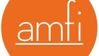 AMFI (Asociación Mexicana de Filmadoras)